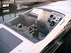 What's your potential/ideal next boat?-interior.jpg