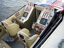 What's your potential/ideal next boat?-img_0236.jpg