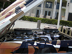 What's your potential/ideal next boat?-img_0347.jpg