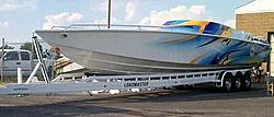 Avanti Boats in N.J.?-defaul3.jpg