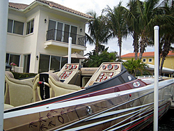 What's your potential/ideal next boat?-img_0354.jpg