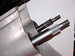 Who can re-size prop shaft splines?-both-drives-side-small.jpg