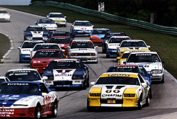 Amelia Island Concours any OSO members going?-file0202.jpg