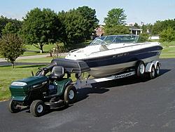 Most Bizzare Tow Vehicle-tractorsearay640x480.jpg