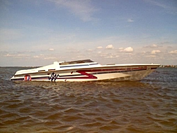 Avanti Boats in N.J.?-photo0002.jpg