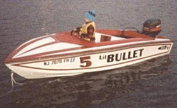 How many parents let their kids take the boats out?-130red5a.jpg