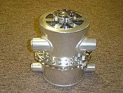 New Sea Strainers are in!!!-dsc00353.jpg