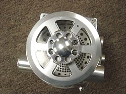 New Sea Strainers are in!!!-dsc00355.jpg