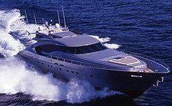 What's your potential/ideal next boat?-cvd26rs.jpg