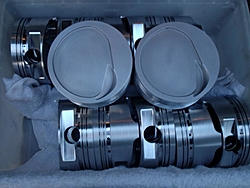 Before and after, what do you think?-motor-pistons.jpg