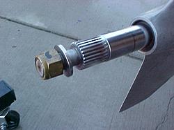 Who can re-size prop shaft splines?-5-shaft-rr.jpg