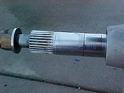 Who can re-size prop shaft splines?-5-side.jpg