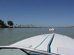When will it ever end !!!!!!-boatrallypictures-014-small-.jpg