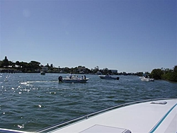 When will it ever end !!!!!!-boatrallypictures-006-small-.jpg