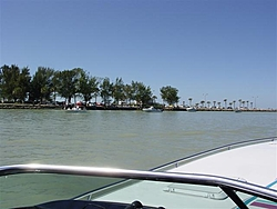 When will it ever end !!!!!!-boatrallypictures-013-small-.jpg
