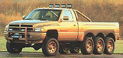 Most Bizzare Tow Vehicle-trex-front-r_1_.jpg