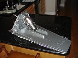 Trick Marine Kitchen Appliances !!!-tabs.jpg