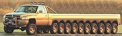Most Bizzare Tow Vehicle-trex.jpg