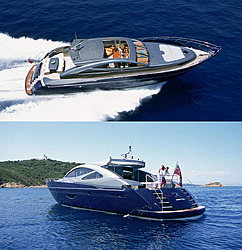 What's your potential/ideal next boat?-denship80.jpg
