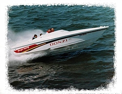 Formula 271, Fountain 27 fever Sonic prowler??or Donzi 26ZX-donzipokerrun22-offshore-only.jpg