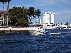Floating Reporter-3/13/05--img_0839.jpg