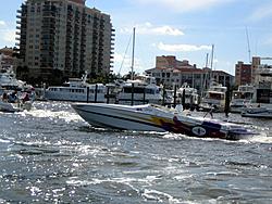 Floating Reporter-3/13/05--img_0842.jpg