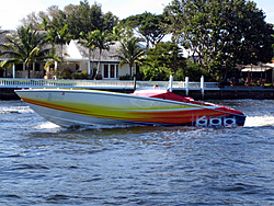 Floating Reporter-3/13/05--img_0848.jpg