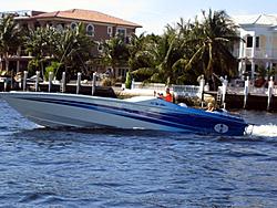 Floating Reporter-3/13/05--img_0849.jpg