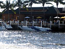 Floating Reporter-3/13/05--img_0850.jpg