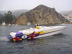 Floating Reporter-3/13/05--114-1482_img.jpg