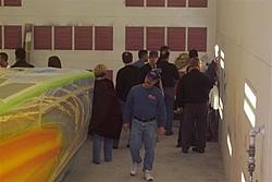 Skater Tour and MI Party Pictures-michigan-winter-get-away-008-medium-.jpg