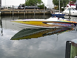Top 5 boat painters-img_0504a.jpg