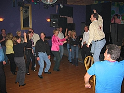 Skater Tour and MI Party Pictures-dancing-medium-.jpg