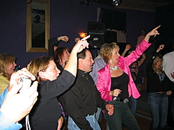 Skater Tour and MI Party Pictures-cops-south-haven.jpg