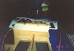 hull breakage info-32skater2.jpg