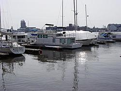 Slip with lift Inner Harbor-house-boat-rear.jpg