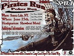 Average Boater-pirates-run-05.jpg