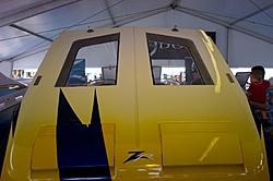 Outerlimtis Hatch-100_1039.jpg