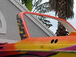 Top 5 boat painters-dscn1586.jpg