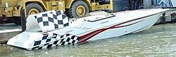 Kentucky lake-dsc01352.jpg
