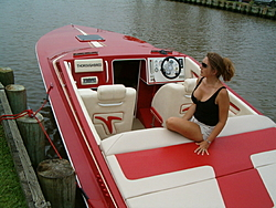 Average Boater-hpim0820.jpg
