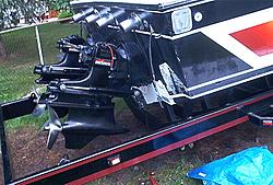 Speedmaster II's-engine-removal-69-.jpg