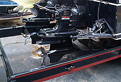 Speedmaster II's-picture-393.jpg