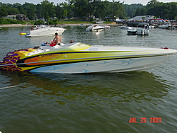 Any 32 hustler owners out there.-dsc00379.jpg