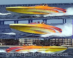 Sarasota, you ready?-scombo-005small.jpg