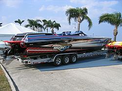 Cigs at the Palm Beach Boat Show-3-16-007.jpg