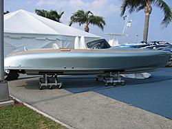 Cigs at the Palm Beach Boat Show-3-16-009.jpg