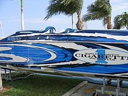 Cigs at the Palm Beach Boat Show-3-16-013.jpg