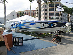 Cigs at the Palm Beach Boat Show-3-16-014.jpg