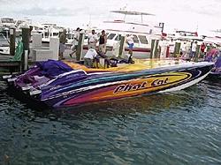Top 5 boat painters-phat-cat.jpg